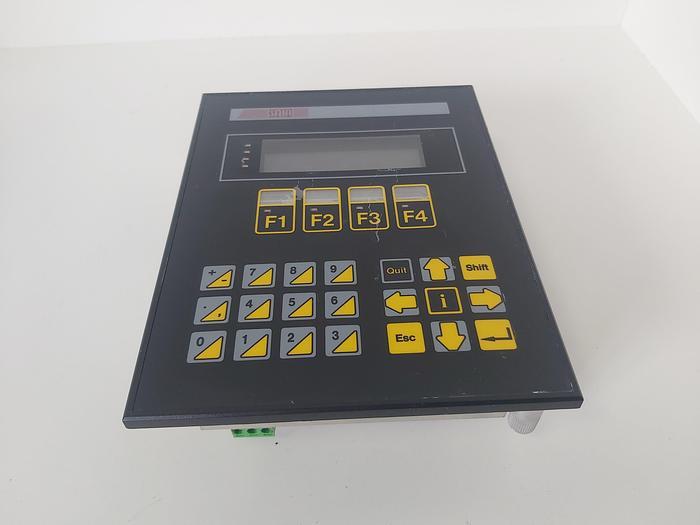 Gebraucht Saia PCD7.D200, Vers. B,