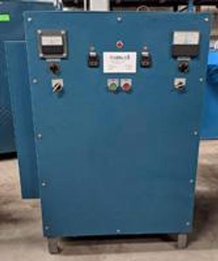 Used RE-30: Used 400 amp Rectifier