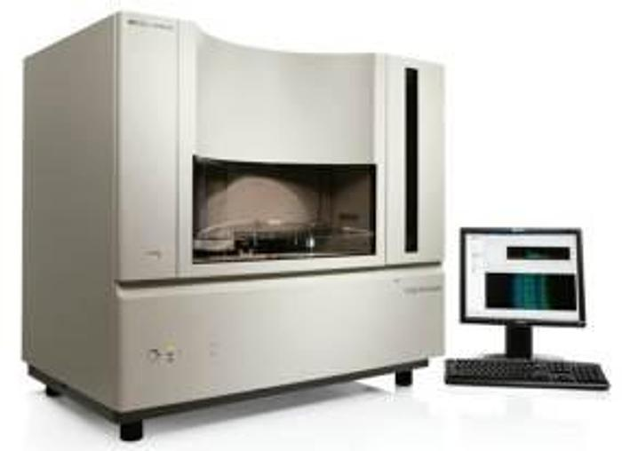 Used ABI 3730XL DNA SEQUENCER