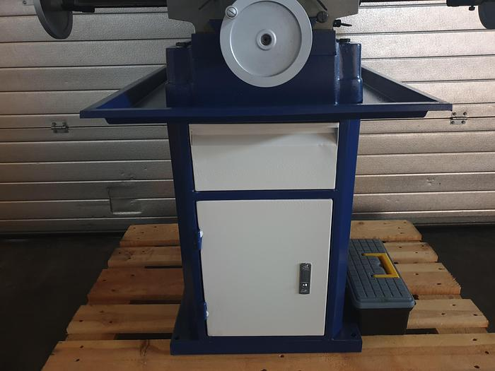 Milling Stand WMD45