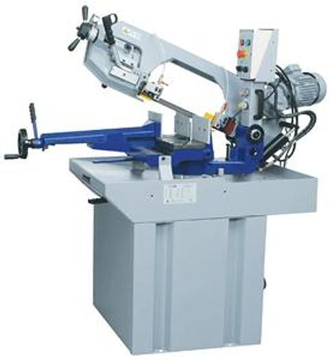 CY280 - Rogi Sawing Machine