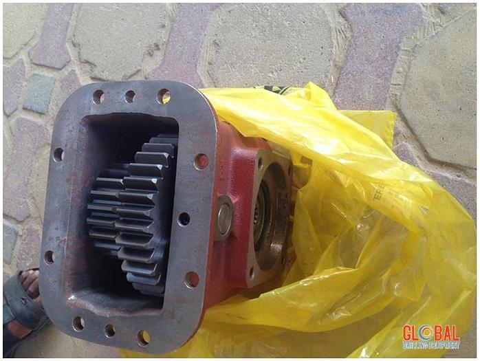 Used PTO Assy Transmission – 9182509