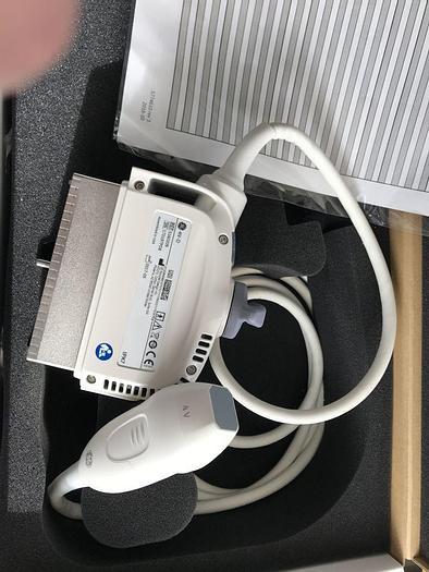 Used For Sale GE 4V-D Ultrasound Transducer