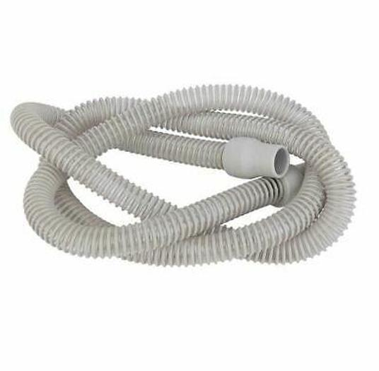 ResMed Standard Tubing Clear-Gray 6' 14994