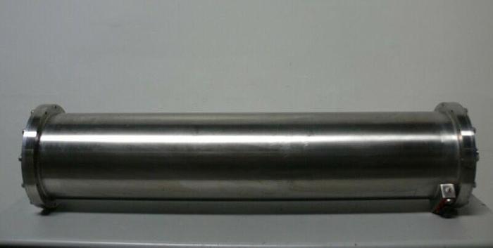 Used BWT Septron SMH 3000 Ultrapure Water Treatment EDI Module