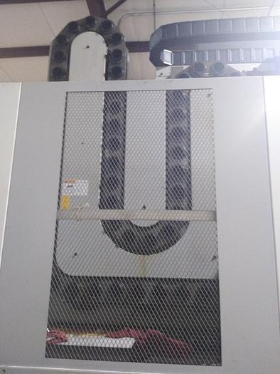2012 Femco  BMC-110R2