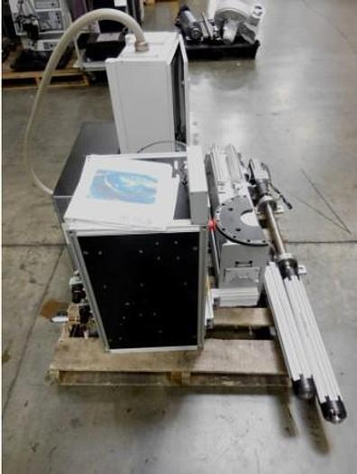 Used Vetaphone   Corona-Plus Coating System Model VE1AAC4620