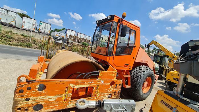 Usato 2003 Bomag BW 213 D-3