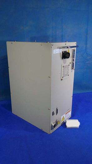 Used Yaskawa ERCR-ND10-C001 Robot, Controller Robot, ERCR-ND10-C001 / Yaskawa