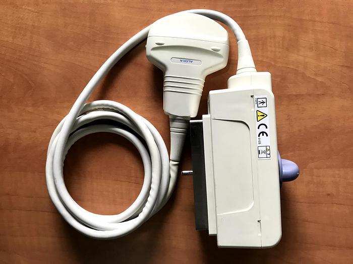Gebraucht UST-9130