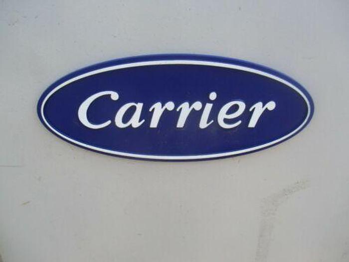 Carrier 38HDC018341