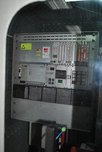 Used BETZ  SO150 Dambar Press (IC6)