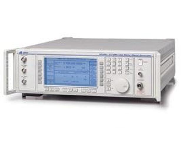 Used IFR Marconi 2042/001