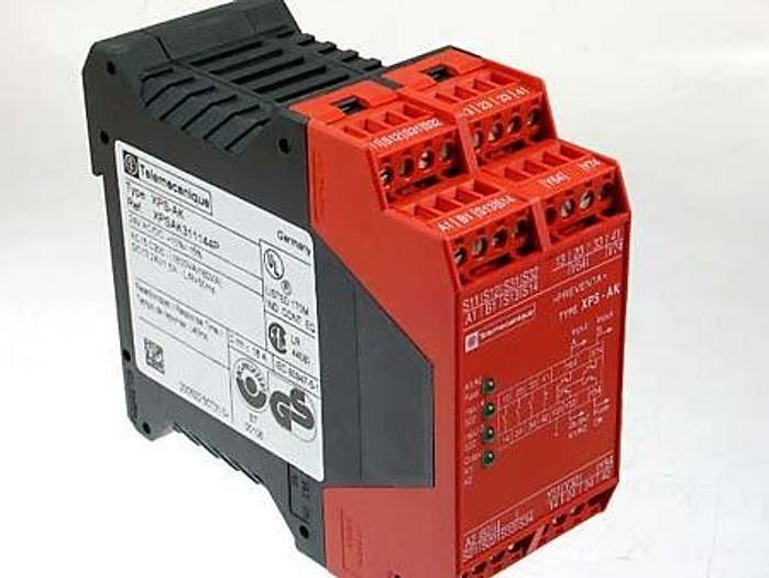 Spare parts Ricambi  per  Scm group 0001346108a