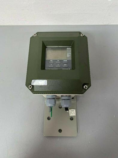 Used Yokogawa IC200S Inductive Conductivity Transmitter