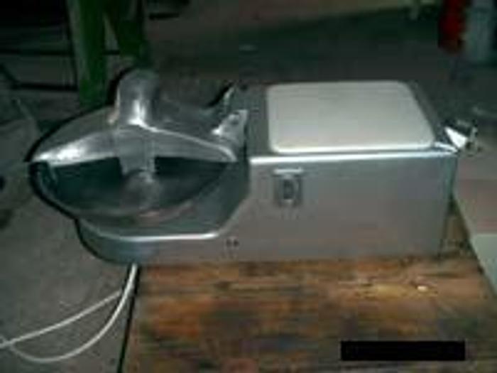 Używane Kuter stołowy