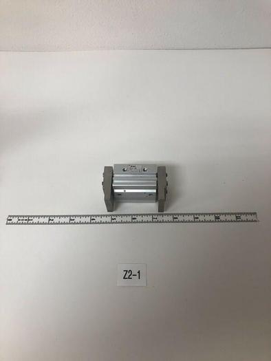 Used SMC MHL2-10D Warranty Fast Shipping