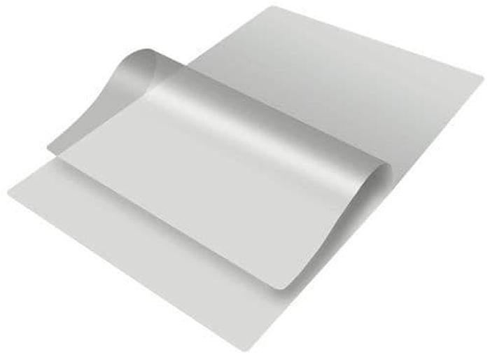 Badge Photo-Gloss Laminating Pouches ( 67mm x 99mm) 250 & 350 Micron - 500 per pack 350 Micron