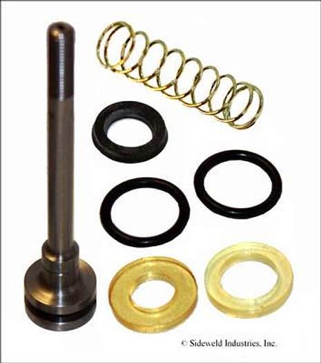 Wicket Punch Air Cylinder Repair Kit