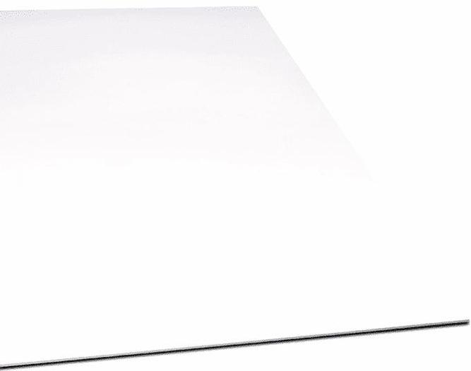Schoellershammer 4F Fineline Photo Illustration Thick Board 51 x 73cm - UG3094 (Pack of 25 Sheets)