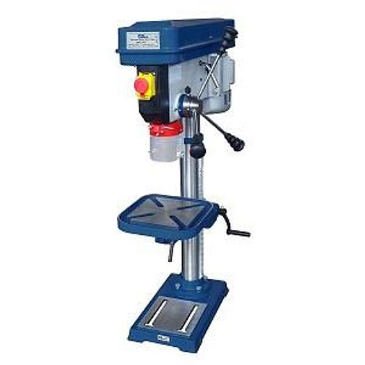 RD16 - ROGI Drilling Machine