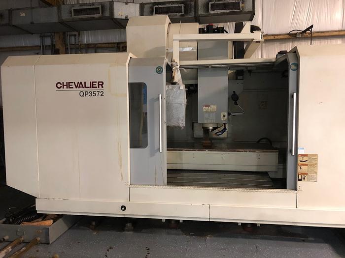 Chevalier QP3572