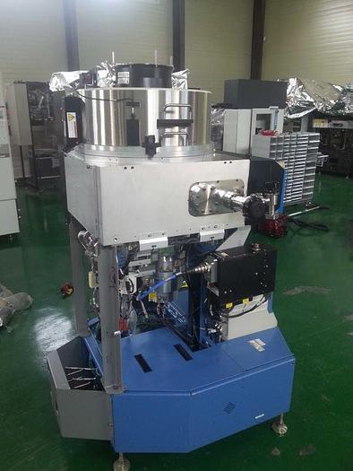 AMAT PCXT Pre-clean chamber for Endura 2