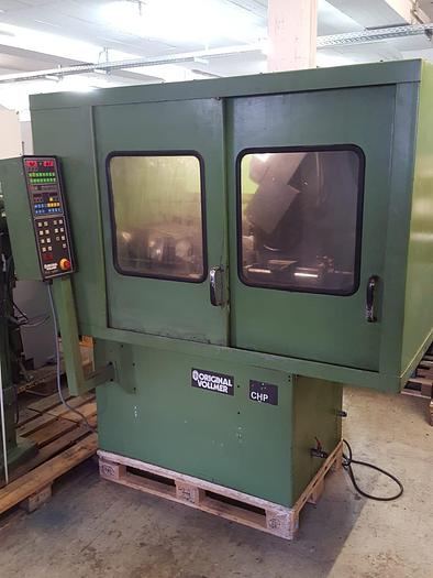 Used VOLLMER CHP22H