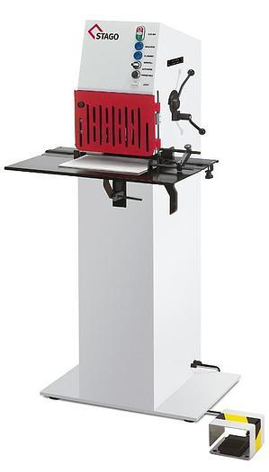 Stago UH 25 Electric Stapler