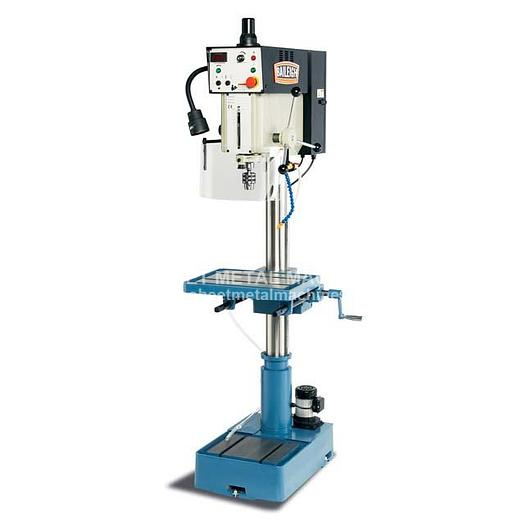 BAILEIGH Drill Press Variable Speed DP-1000VS