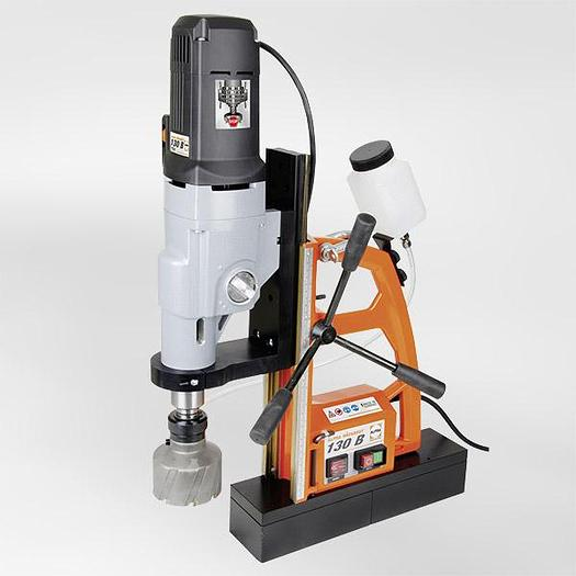 Alfra GmbH RB130, 230V Core Drilling Machines