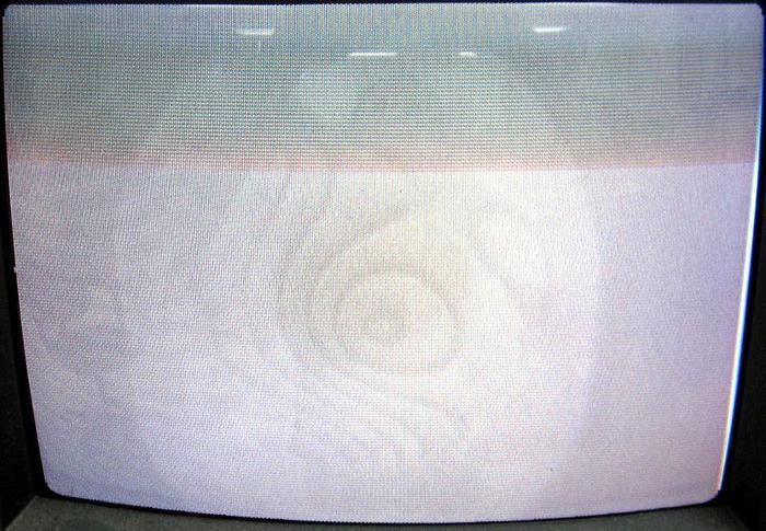 Used GCA/TROPEL 9000 Surface Flatness Analyzer