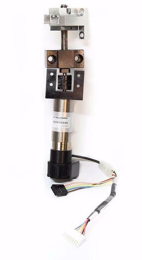 Used Faulhaber 2233R012S62 + 22/ 5 Mini Motor HEDS5500I01 X0550C & Assembly (4247)