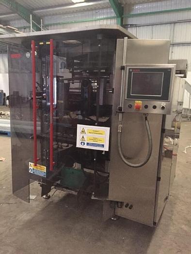 Used Bosch SVE 3615 LR