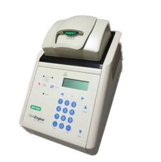 Used BIO-RAD PTC 200