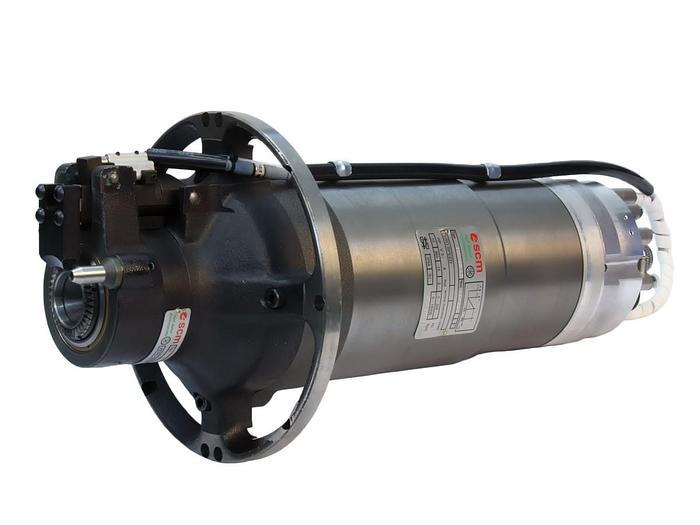 Spare parts Ricambi  per  Scm group 1036230103E