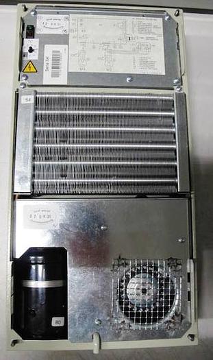 RITTAL Schaltschrankkuehlgeraet SK 320311