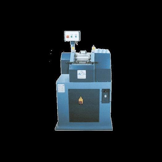 MA930 - Beveling machine