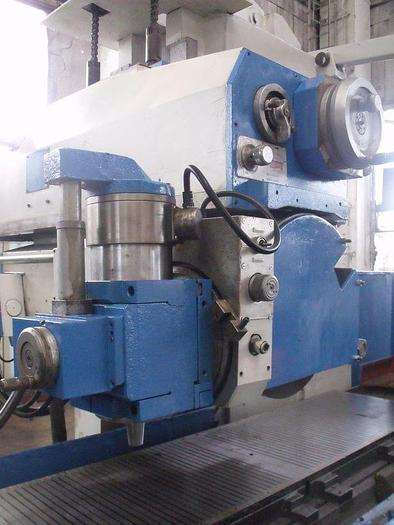 1980 Surface grinding machine  MAXI 620 CAMUT