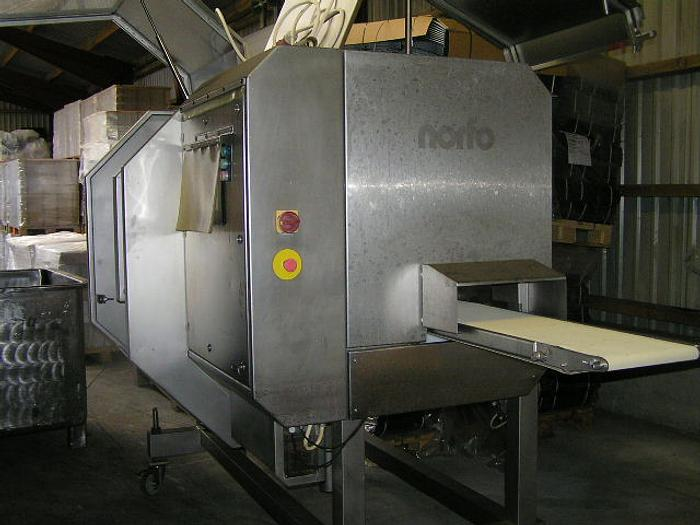 Portion cutter Norfo B35