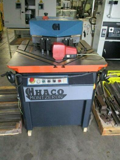 Used HACO COMBI220