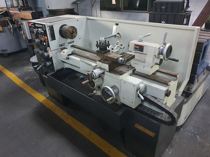 Nardini MS-205 x 1000mm