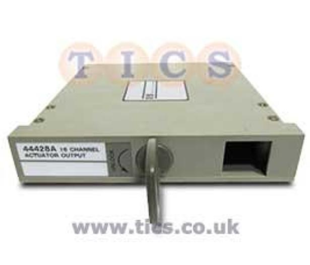 Used Agilent Technologies (HP) HP 44428A