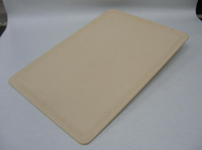 Proof Boards (MFG Fiberglass)