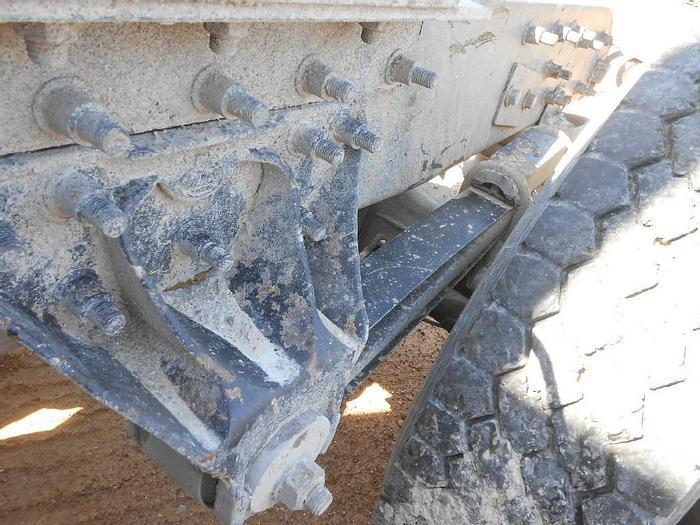 Used 2003 MACK CX613 VISION MACK