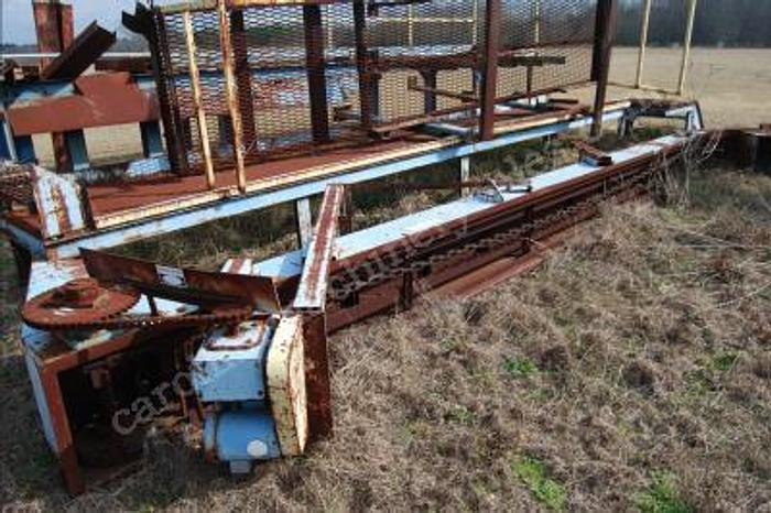 Unknown Misc Conveyors