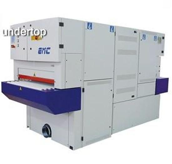 EMC UNDERTOP 1100 CE