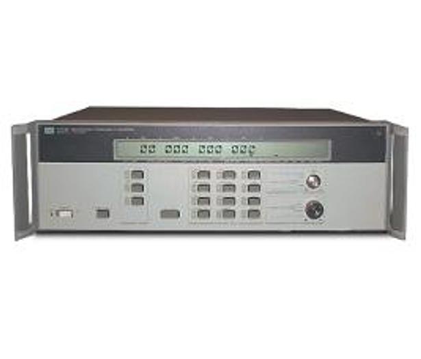 Used Agilent Technologies (HP) HP 5352B