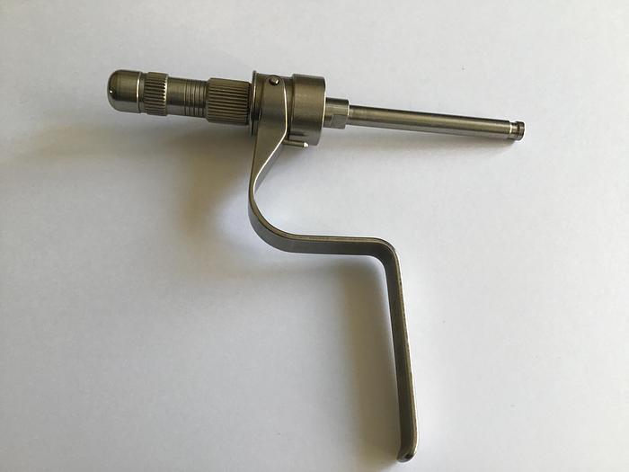 Used 3M Drill attachment k-wire K111