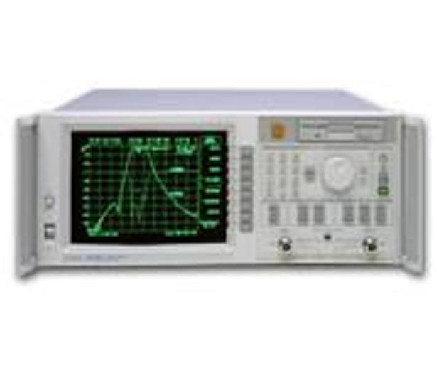 Used Agilent Technologies (HP) HP 8712ET